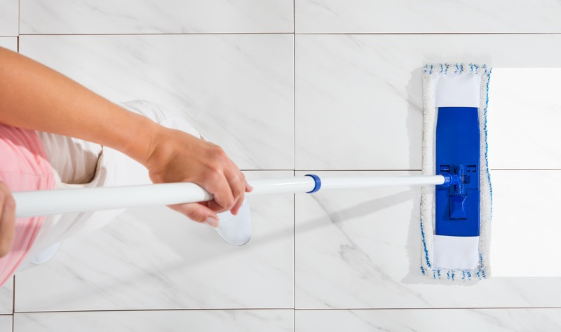 How To Clean A Marble Tile Shower Floor Bond Cleaning Sydney